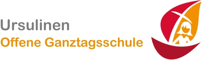Ursulinen Offene Ganztagsschule, Tagesbetreuung